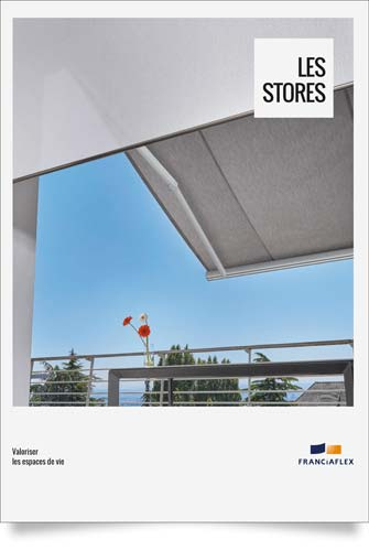catalogue stores Mitry Mory